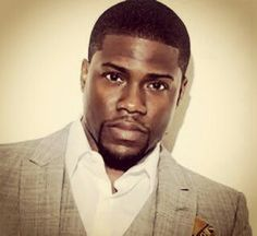 Kevin Hart Tickets: http://www.pre-order.me/preorder/tickets/kevin-hart