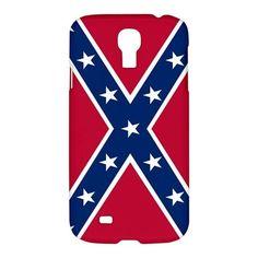 Confederate Flag Dodge Ram Full Color Window Decal