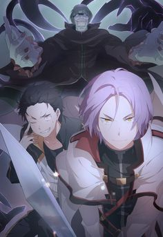 Re zero^ew betelgeuse - and what a cool fight