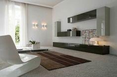 Trucos para ampliar espacios en casa - http://decoracion2.com/trucos-para-ampliar-espacios-en-casa/68365/?utm_source=smdeco2&utm_medium=socialclic&utm_campaign=68365 #Colores, #Consejos, #Decoración, #Ideas_Para_Decorar