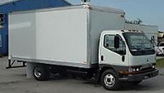 Don't forget our sister company Action Fabrication and Truck Equipment has a new van maintenance plan. You will find Action can help you with most of the things listed in this article. Give Action a call at 800-330-1229 or go to Action's Website for more details. - See more at: http://www.jandbtruckbody.com/blog/fleet-sustainablity/