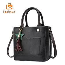 Hot-sale designer Women PU Leather With Front Pocket Tote Bag Crossbody Bag  Online - NewChic Mobile f0a06003eed6f
