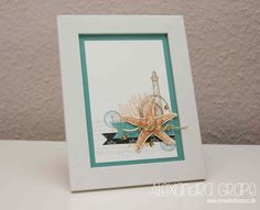 stampin-up_men_man_from-land-to-see_-the-open-sea_für-ganze-Kerle_guy-greetings_picture-perfect_pinselschereco_alexandra-grape_09