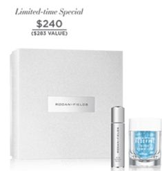 Starting Your Own Business, Rodan And Fields, Anti Aging Skin Care, Skincare, Skin Care, Skin Treatments, Asian Skincare