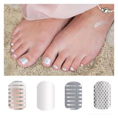 Proven targeted nutritional supplements, amazing nail designs, and unmatched opportunities for a home-based business. Jamberry Australia, Facebook Party, Jamberry Nails, Nail Wraps, Perfect Nails, Simple Nails, Free Samples, Free Gifts, June