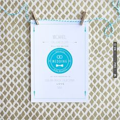 free will you be my ring bearer cards | CHECK OUT MORE IDEAS AT WEDDINGPINS.NET | #weddings #flowergirls #ringbearers