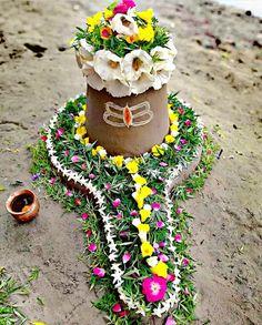 Mahakal Shiva, Lord Krishna, Shiva Photos, Om Namah Shivay, Lord Shiva Hd Wallpaper, God Pictures, Deities, Braided Hairstyles, Arts And Crafts