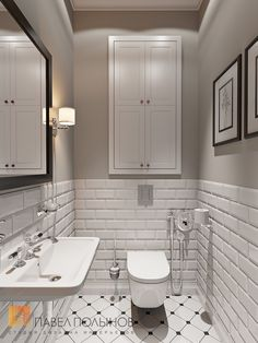 Like this sink Bathroom Sink Vanity, Bathroom Toilets, Bathroom Renos, Bathroom Interior, Small Bathroom, Half Bathrooms, Interior Livingroom, Guest Toilet, Small Toilet