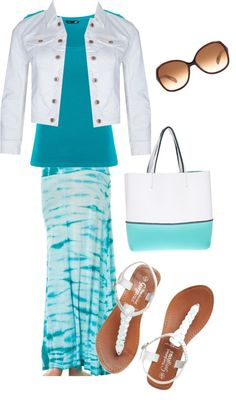 """""""Untitled #101"""" by aaronjillthomas on Polyvore"""