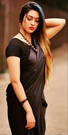 Beautiful Blonde Girl, Beautiful Girl Indian, Most Beautiful Indian Actress, Beautiful Saree, Beautiful Ladies, Beautiful Roses, Beautiful Bollywood Actress, Beautiful Actresses, Beauty Full Girl