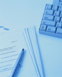 Prerequisites for a Healthcare Administrator