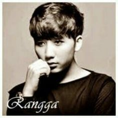 Rangga SM★SH
