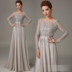 plus size formal dresses cheap