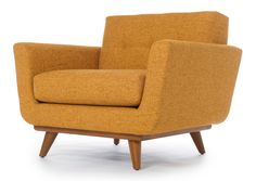 Nixon Chair, Thrive Furniture