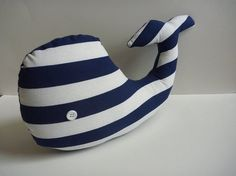 25+ best ideas about Nautical pillows on Pinterest | Nautical ...