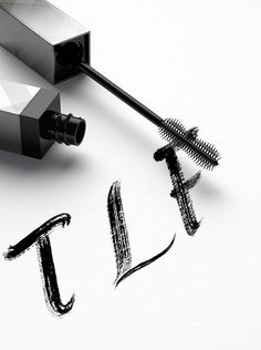 A personalised pin for TLF. Written in New Burberry Cat Lashes Mascara, the new eye-opening volume mascara that creates a cat-eye effect. Sign up now to get your own personalised Pinterest board with beauty tips, tricks and inspiration.