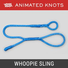 Knots in Alphabetical Order. There are 196 knots listed (animated) and 374 total knots as some knots are known by several names. Select by Activity, Type or Search for Knots. Quick Release Knot, Survival Knots, Survival Tips, Animated Knots, Scout Knots, Bowline Knot, Knots Guide, Decorative Knots, Overhand Knot