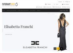 FuturArt #Shop – Campagna in #Affiliazione a CPS