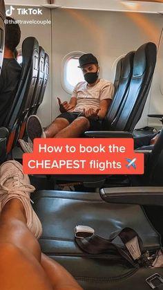 Travel Checklist, Travel List, Travel Goals, Travel Essentials, Travel Hacks, Beautiful Places To Travel, Cool Places To Visit, Travelling Tips, Traveling