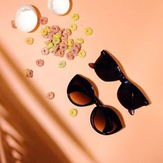The Phoenix and The Kerry #sunniesstudios | Sunnies Studios