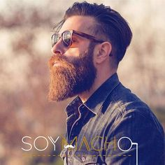 El hombre que no se valora a si mismo no puede valorar cualquier cosa o cualquier persona.  Entra a ----> www.SoyMacho.com #SoyMacho #soymachomexico #mengrooming #mensaccesories #fashion #mensstyle #instafashion #menswear #barba #beard #beards #bearded #beardlife #beardgang #beardporn #beardedmen #instabeard #grooming #mensgrooming #malegrooming #mexicocity #insta #photooftheday #hypebeast #hsdailyfeature #theoutbound  #huffpostgram  #socality  #wonderful_places #igmasters