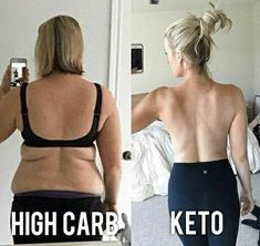 Lose high carb on keto challenge in few weeks.keto diet before and after pictures show just how successful you can be eating all you want and losing fat and looking great all before and after.#loseweightfast#loseweightquickly#loseweight#losebellyfat#skinny#fitness Diet Plans To Lose Weight, Loose Weight, Best Weight Loss, Weight Loss Tips, How To Lose Weight Fast, Weight Loss Photos, Weight Loss Success Stories, Success Story, Lose Fat