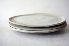 plate dip
