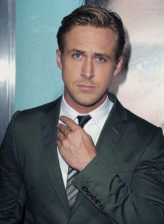 ryan gosling...yes please
