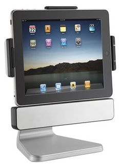 Compare millions of ipad dock prices from the most trusted stores !!