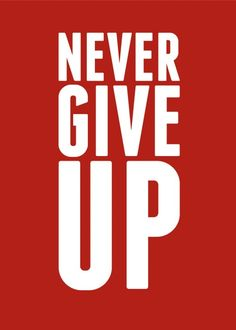 Never Give Up   Ben Scott, ben lionel scott, motivation, channel, motivational, adventure, travel, lifestyle, Never, Give, Up, never give up, inspirational, motivation man of steel, rocky, seven pounds, beautiful mind, dream, dreams, motivation, motivational, video, inspirational, science, success, Business, Training, will RISE, why do we fall, motivational video, inspirational, life, Training, Success, rocky, Rocky Balboa, Any Given Sunday, The Pursuit of Happyness, Muhammad Ali