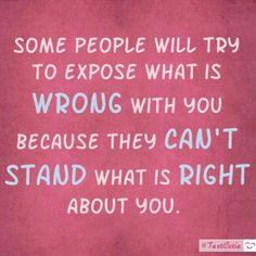 jealousy quotes images | quote #jealousy | Words of Wisdom
