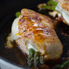 """Páči sa mi to: 86.7 tis., komentáre: 1,033 – Tasty (@buzzfeedtasty) na Instagrame: """"A delicious way to get in your veggies"""""""