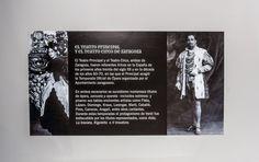 Bicentenario del nacimiento de Verdi