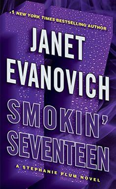 "Download EPUB: Smokin' Seventeen: A Stephanie Plum Novel Free Book Epub - EBOOK EPUB PDF MOBI KINDLE  CLICK HERE >> http://ebookepubfree.kindledownload.xyz/download-epub-smokin-seventeen-a-stephanie-plum-novel-free-book-epub/  ...  Download EBOOK Smokin' Seventeen: A Stephanie Plum Novel by janet evanovich pdf   Description of the book ""Smokin' Seventeen: A Stephanie Plum Novel"":    Where there's smoke there's fire, and no one knows this better t"