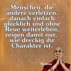 Dalai Lama, My Opinions, Life Humor, Wise Quotes, Albert Einstein, Buddhism, Can You Take, Make Me Smile, Letter Board