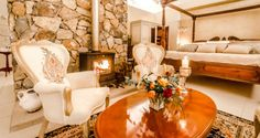 If you are seeking for the perfect place for your honeymoon then, don't miss the Mpumalanga Honeymoon Destinations. There you can find all the arrangements that will make your honeymoon look like a dream come true. Visit http://goo.gl/NwJSB9