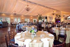 Highgrove Estate | Wedding Venue in North Carolina Pretty Destination Wedding