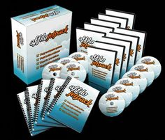 AffiloJetpack 2.0 Review - Read The Truth About AffiloJetpack 2.0 Review and Get $25,000+ AffiloJetpack 2.0 Bonus.