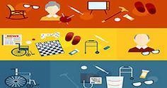 L'Internet industriel des objets : une nouvelle ère pour l'économie mondiale, Le Cercle Iot, Internet, Global Economy, Industrial, Baby Born, Objects