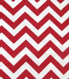 Snuggle Flannel Fabric Red Chevron Flannel Quilts 1287793d5