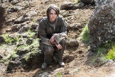 """Game of Thrones """"The Children"""" S4EP10"""