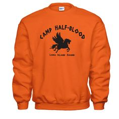 Products on pinterest percy jackson camp half bloods and camps