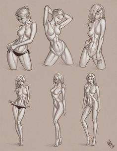 Anatomy study woman body (Webneel Daily Graphics Inspiration 529 - Most Inspired Graphics around the web). Read Full article: http://webneel.com/40-beautiful-and-realistic-pencil-drawings-human-eyes | more http://webneel.com/drawings . Follow us www.pinterest.com/webneel: