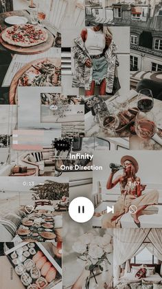 67 Ideas Baby Wallpaper Backgrounds One Direction One Direction Background, One Direction Lockscreen, One Direction Songs, One Direction Wallpaper, Collage Background, Harry Styles Wallpaper, One Direction Pictures, I Love One Direction, Baby Wallpaper