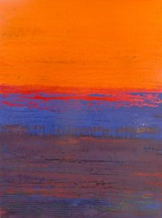 Live in This Moment 26 x 48 x 2 mixed media on wood panel $4355 #color #santafe #canyonroad #abstract