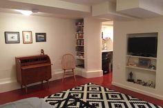 Brooklyn Vacation Rentals & Short Term Rentals - Airbnb - Get $25 credit with Airbnb if you sign up with this link http://www.airbnb.com/c/groberts22