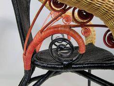 Borek Sipek Stoel : Best sipek meubels images bambi armchair chair design