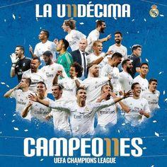 Blog dedicated to the best player in history. - Blog dedicado al mejor futbolista de la historia. -...