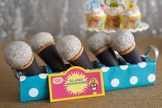 Google Image Result for http://www.birthdayexpress.com/partyideas/assets/YoGabbaGabba-Food-4.jpg