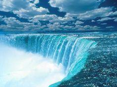 agua | ... del agua , la sustancia mas asombrosa pero menos estudiada del mundo